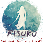 Risuko on sale through Thursday