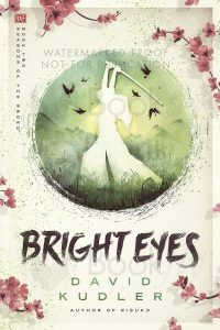 Bright Eyes cover 3
