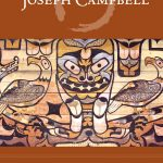 Joseph Campbell - Mythic Imagination