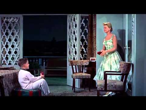 Doris Day - Whatever Will Be Will Be Que Sera Sera (Best All Time Hits Forever 2014 / HQ) Mu©o