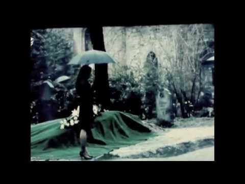The Cure - Plainsong (Music Video)