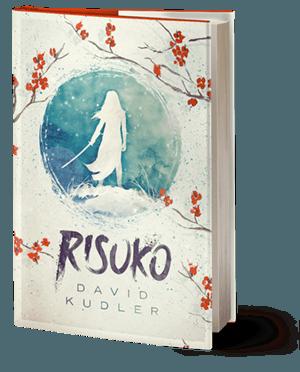 Risuko final cover - 3d