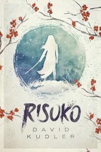 Risuko - bookfly cover v2b