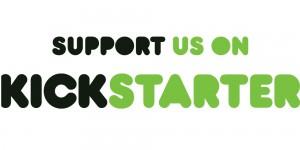Support Risuko on Kickstarter!