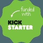 Flying Squirrel — Risuko Kickstarter fully funded
