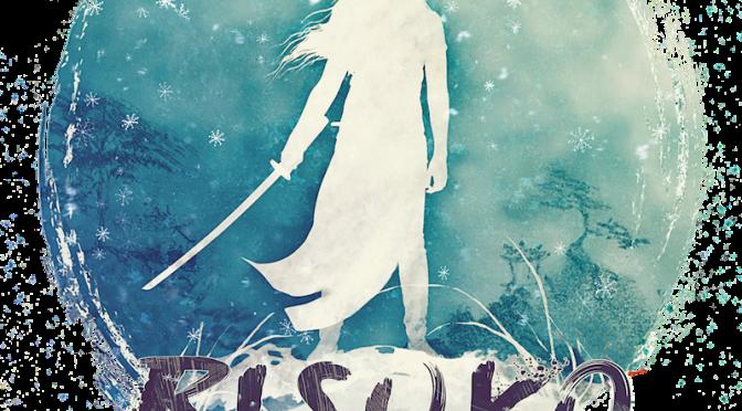 Risuko on sale through Thursday