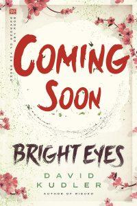 Bright Eyes coming 2018